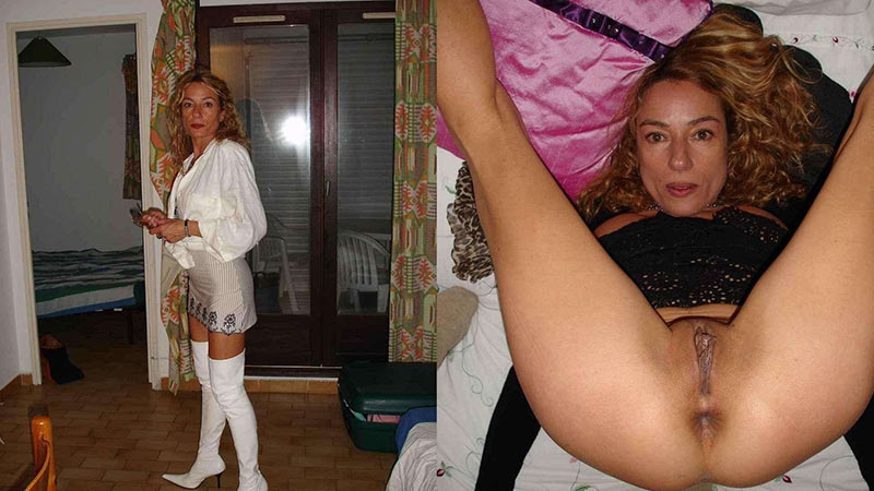 sex images index