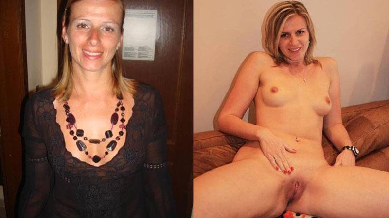thin naked flexible girls