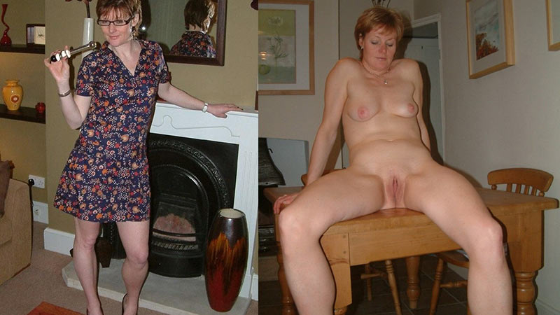 My mature wife other dildo