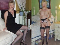 Aging mature loves bbc - 3 part 3