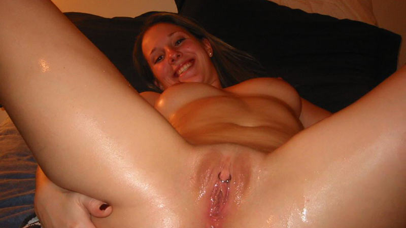 Putalocura tight blonde gets every hole fucked