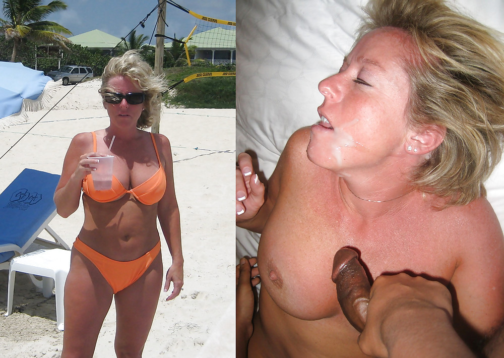 Have removed Milf wife 02 pity