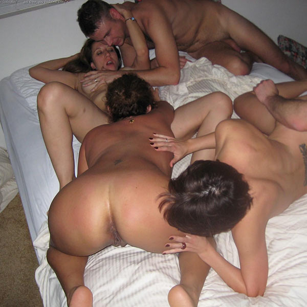 3some with arab married couple from xhamster last night 1