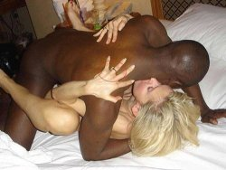 black man fucking married mans wife - XxxBunkercom