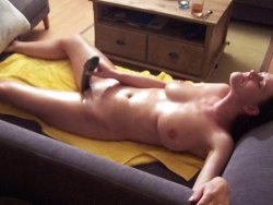 Mixed sex pics of real wives and hot amateur MILFs