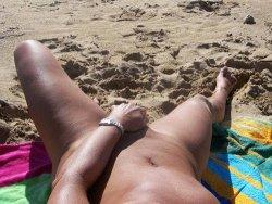Corona commercial white bikini