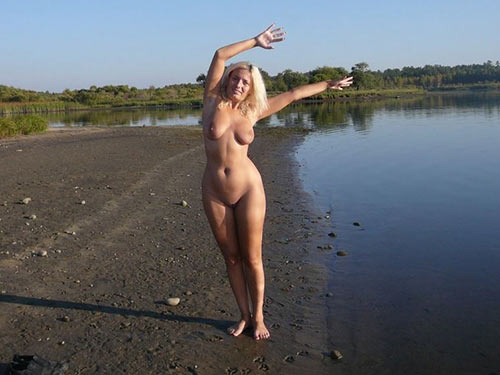 Nudist camps ft. pierce fl