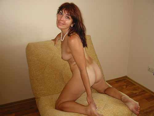 Beautiful mature sex