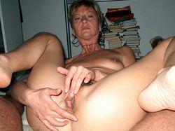 swinger mom pics