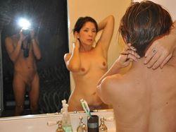Julie benz pussy pics