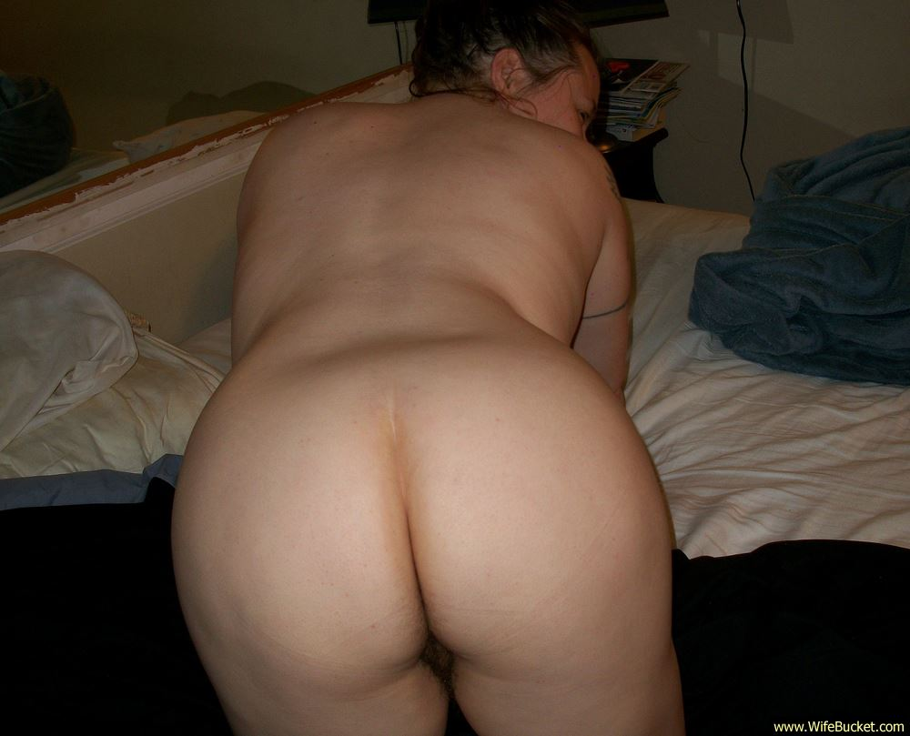 Nude female sexy ass s