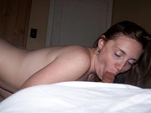 Nude amateur milf women ass