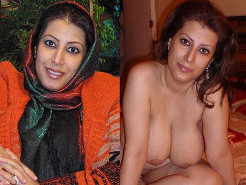 Ebony mature big tits porn