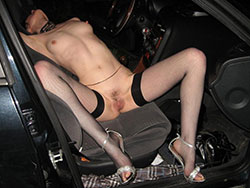 Apologise, but, Mature wife dogging very