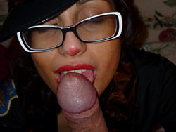 Pics of fucking a cheating wife at home