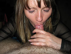 Pics of drunk wife getting fucked