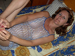 Real amateur wife craigslist