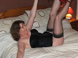 Mature amateur wife homemade blowjobs