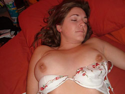 User-submitted pics of fucking my hot wife