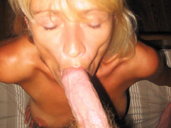 Pics of a hot cheating wife fucking at home
