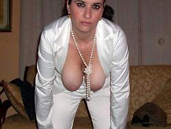 Drunk wife blowjobs photos