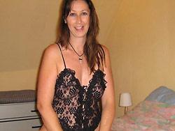 Swinger wife nude photos