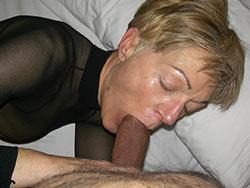 Mature amateur couple sex photos