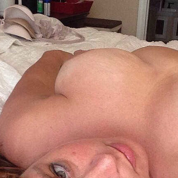 User-submitted porn pics with a real mature wife