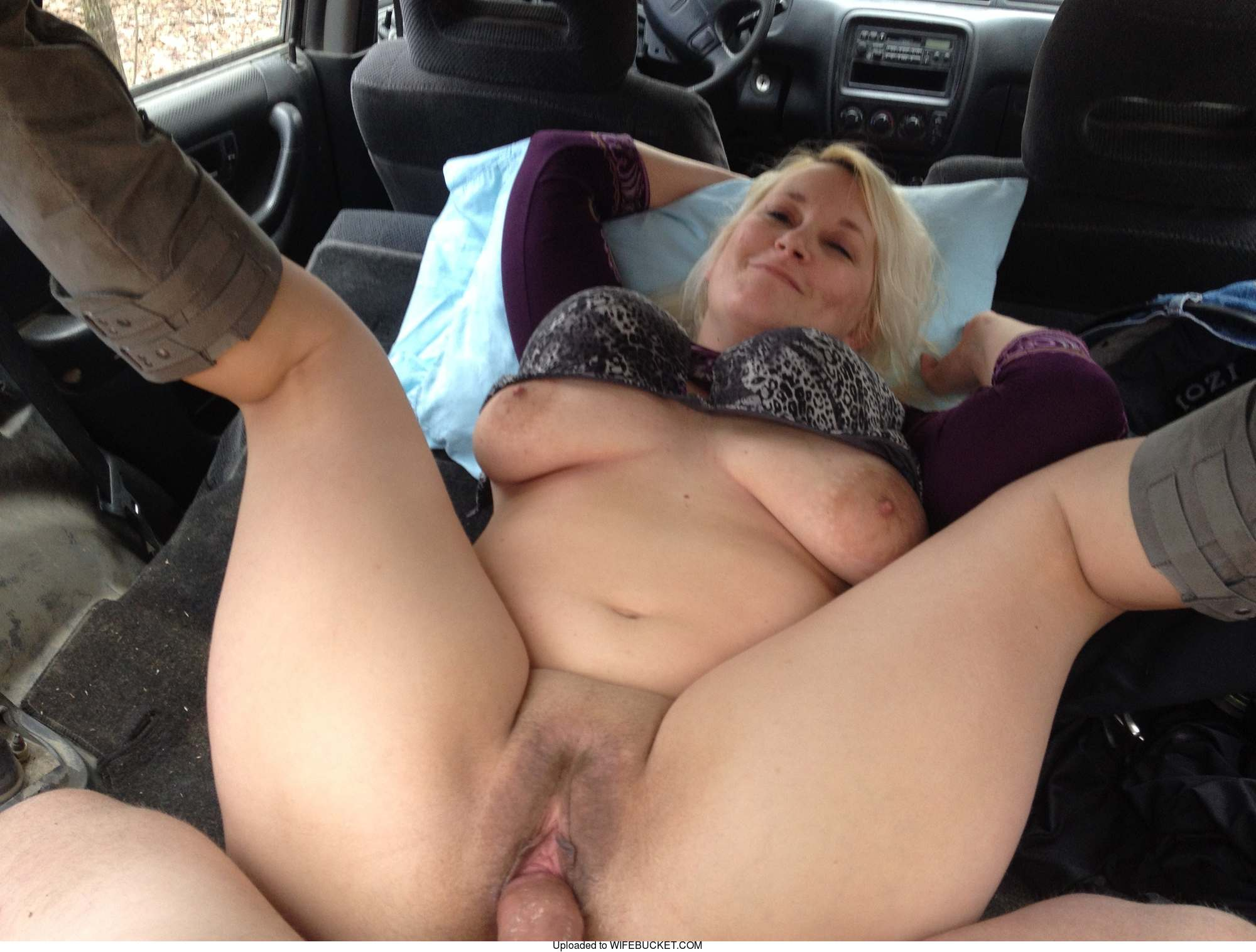Real Amateur Sex Archives  Wifebucket  Offical Milf Blog-9242