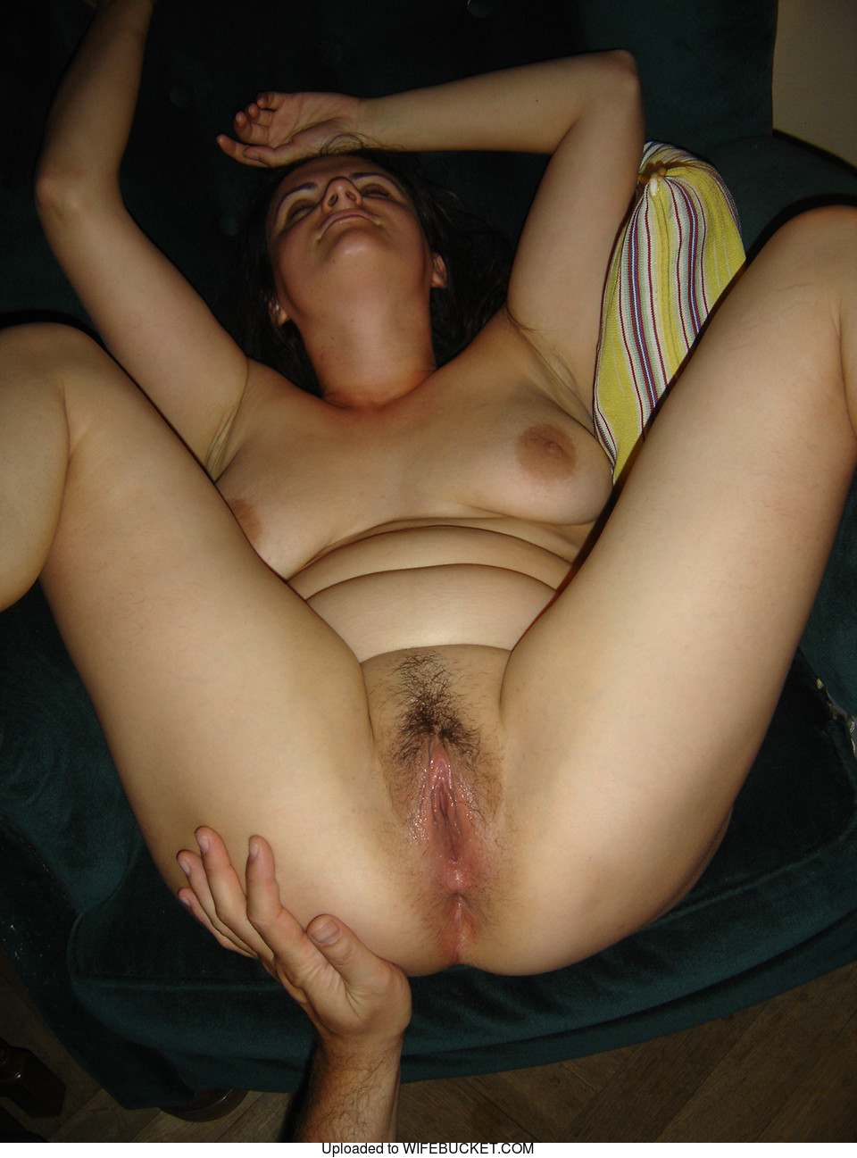 homemade tube sex