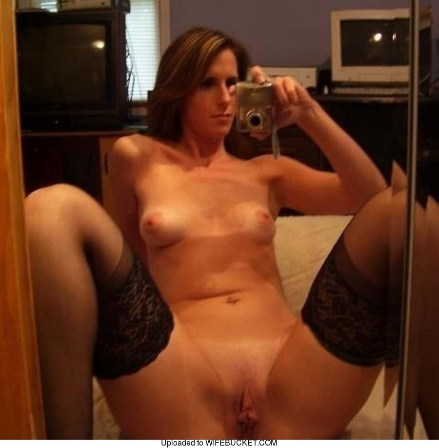 Cheating Wife Nude Photos