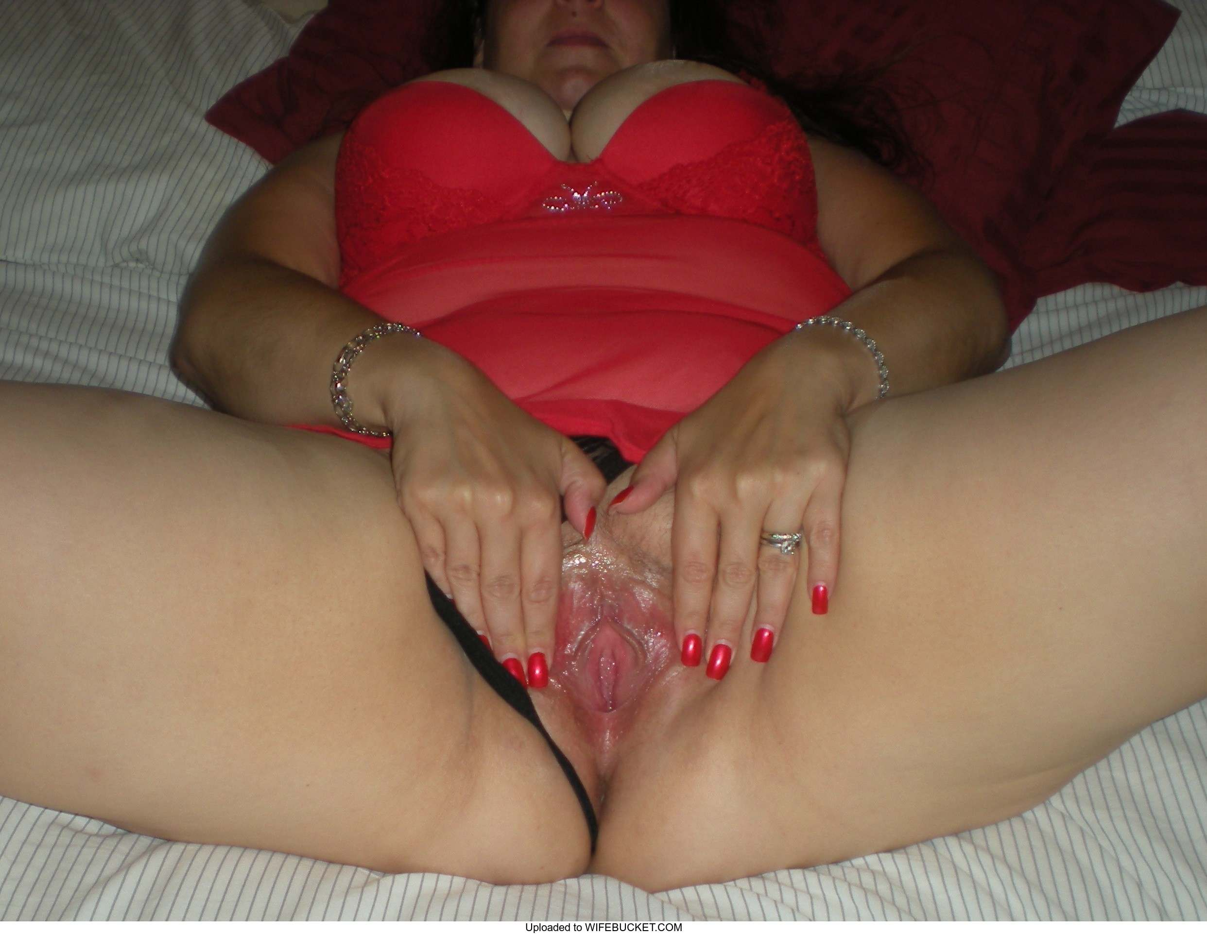 Words... remarkable, state licking pussy ohio homemade was and