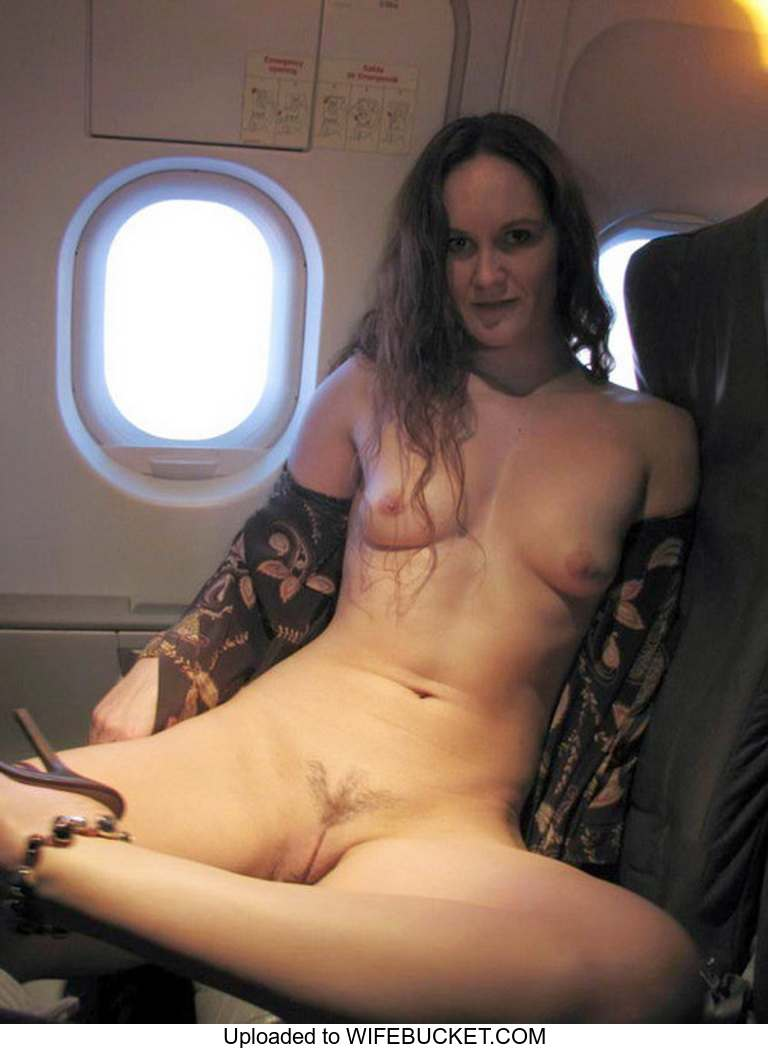 Moan recommends French airhostess strip redtube