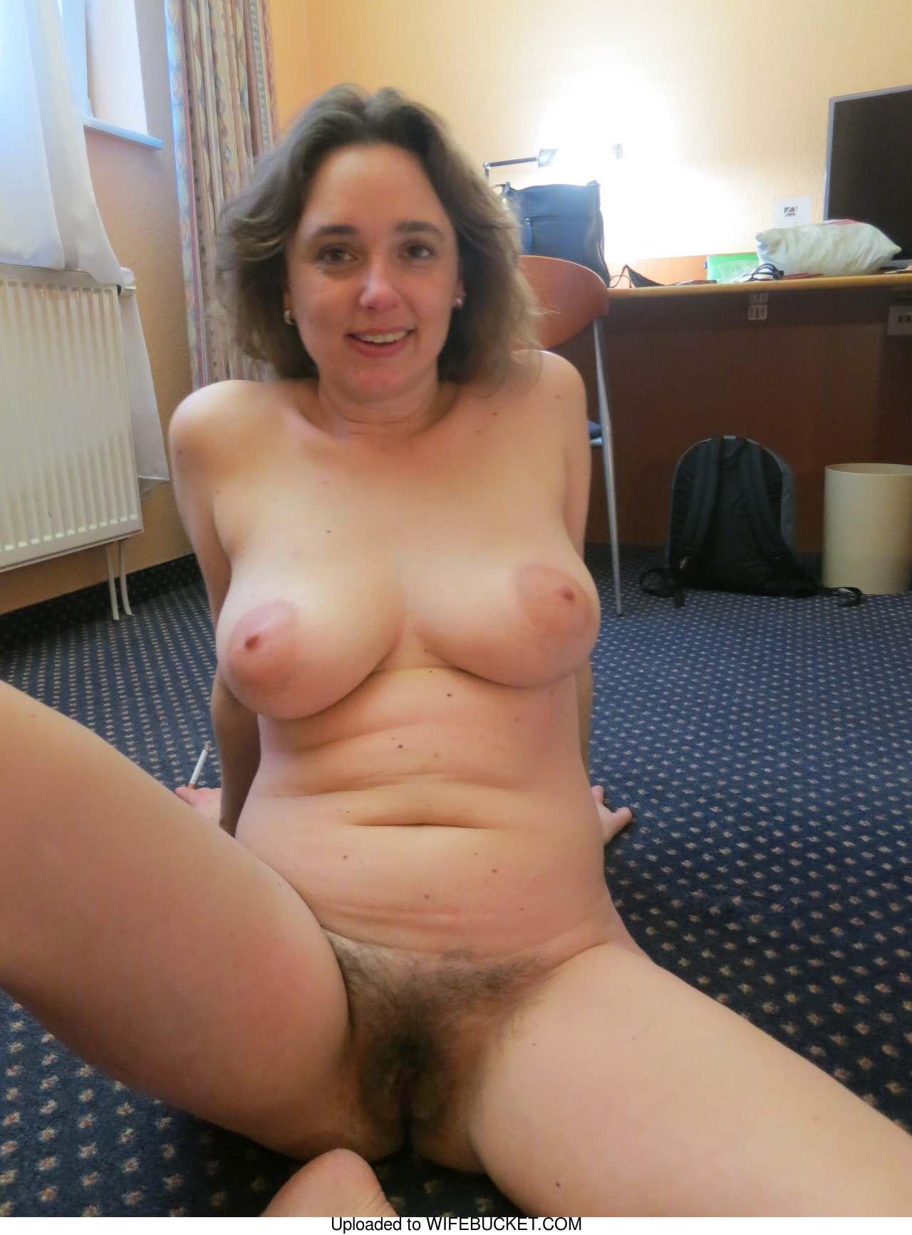 Amateur mature cam couples porn