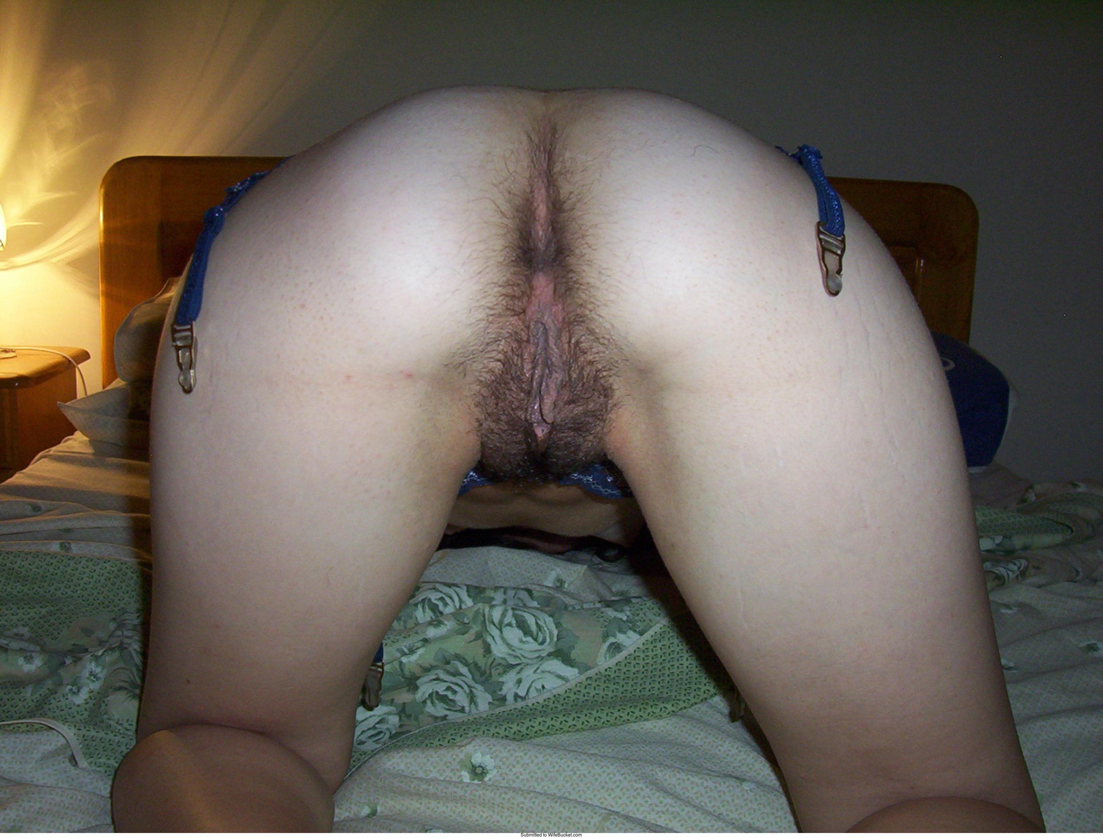 skirt cleaveland sex position