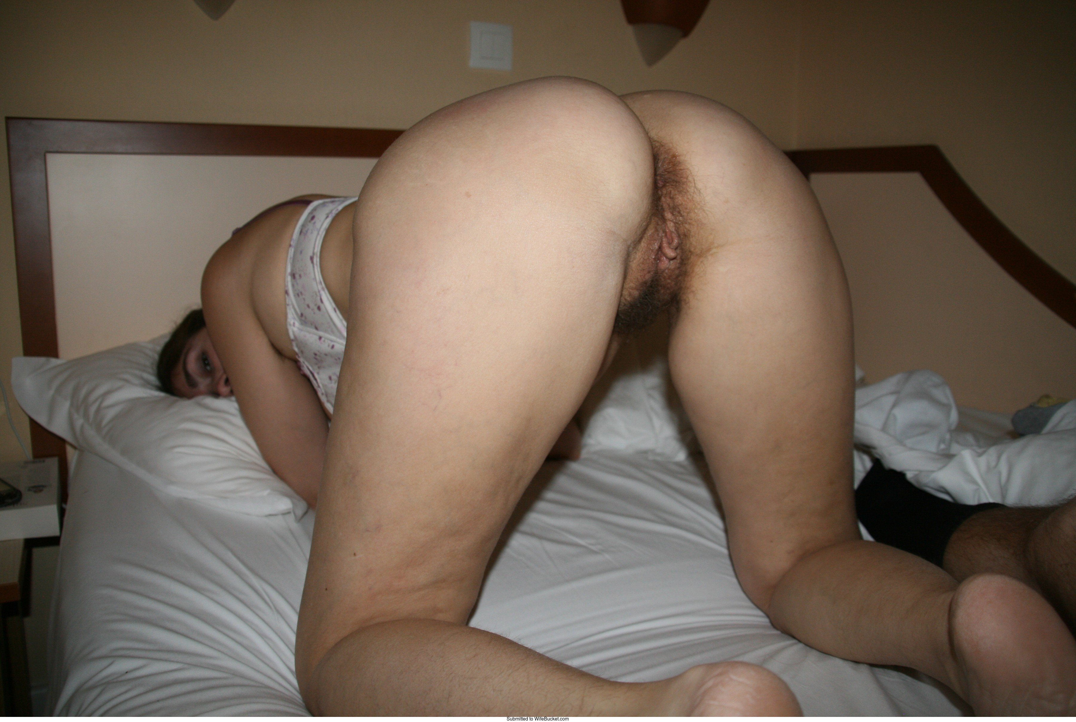 amateur wife pussy pictures