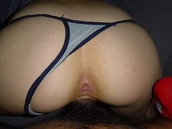 Gallery of cheating wife