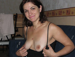 WifeBucket Pics | Wife exposed naked