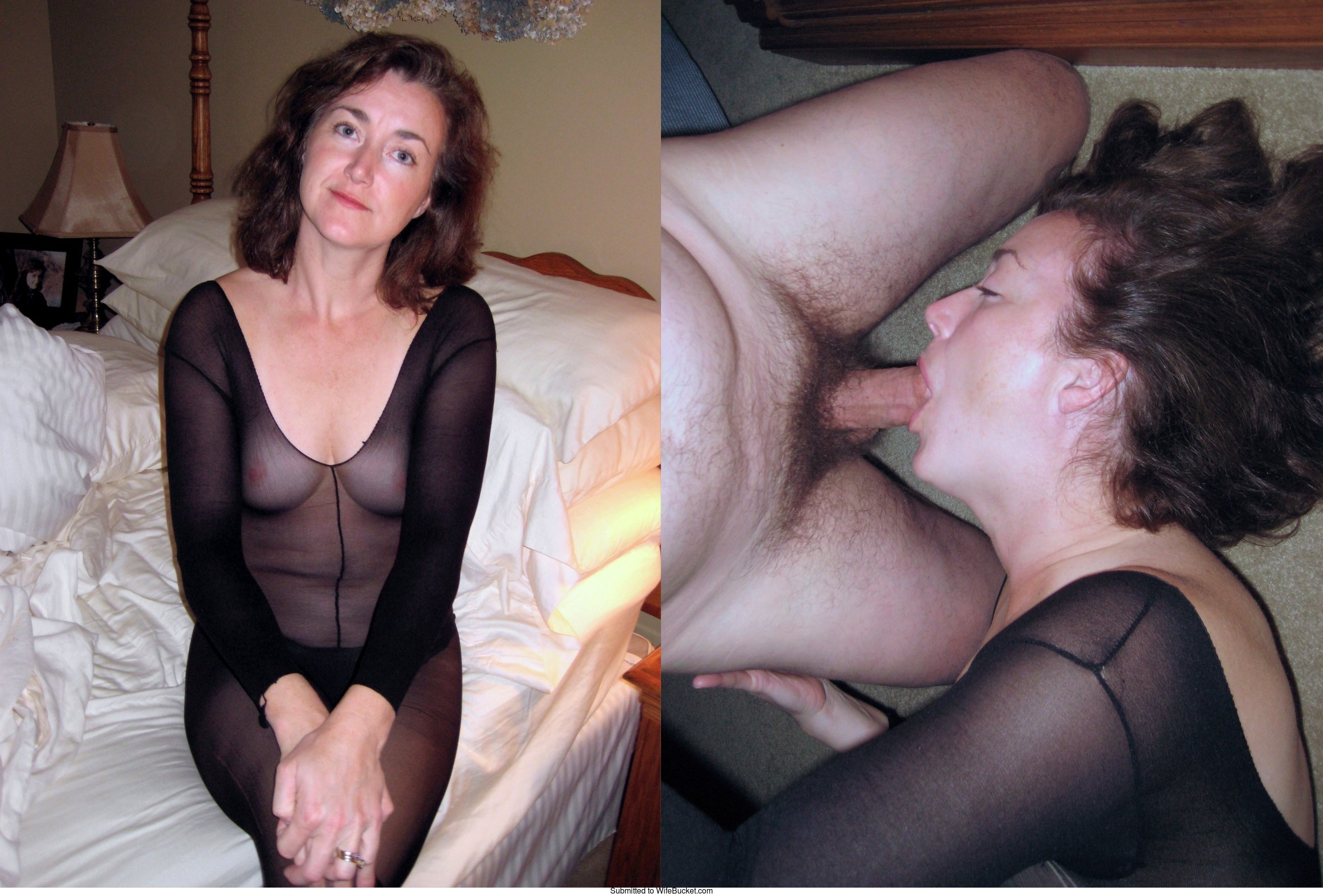 before and after sex pics