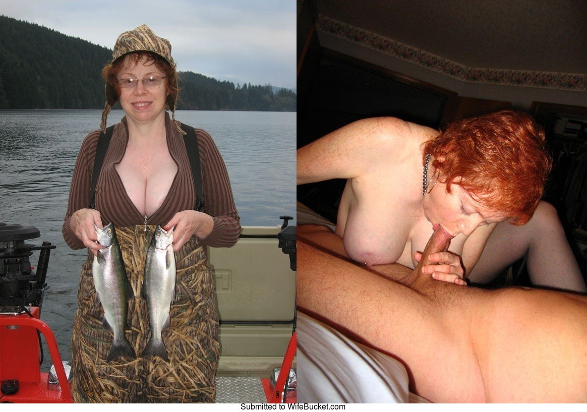 Threesome porn wife-2597