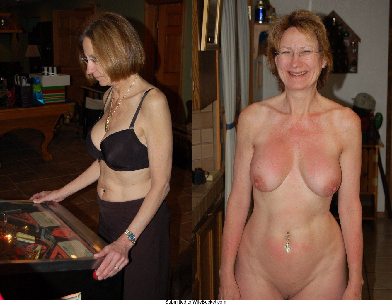 Image URL: https://cdn.wifebucket.com/wifebucket/tour/before-after-sex-pics/gallery-f-516-amateur-wives-clothed-unclothed/1.jpg  Click to view this fusker