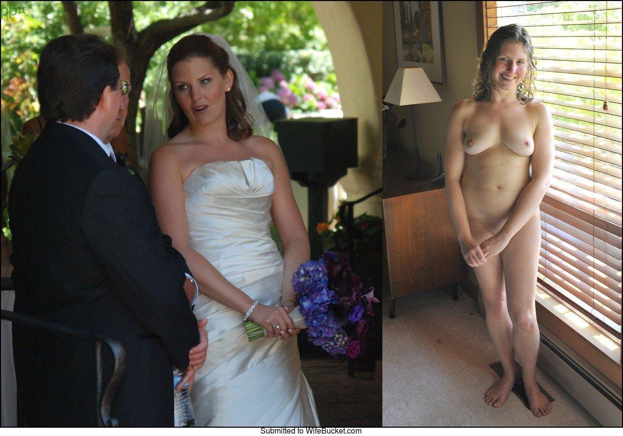 Игры раздевание на свадьбе до гола трясется оргазма