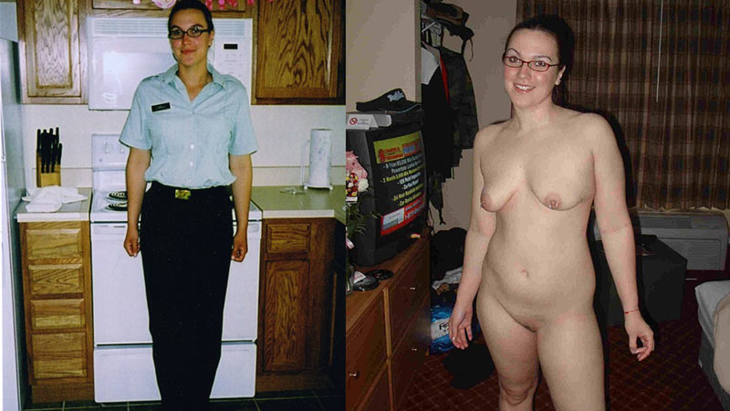 Kelly Spencer Nude