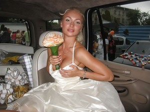 Brides teen nude russian speaking, opinion, obvious