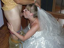 Amateur honeymoon sex pics