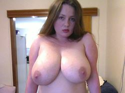 natural-large-tits-wife