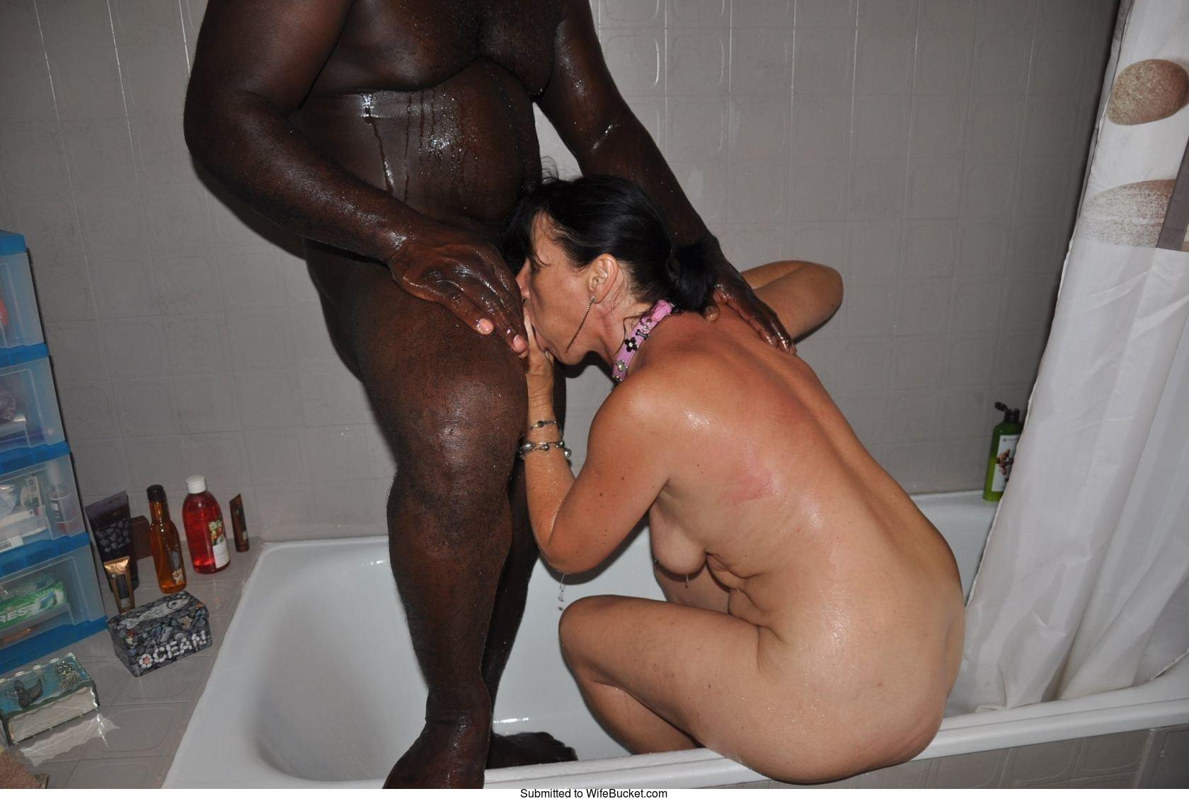 Squirting Orgasm Big Cock
