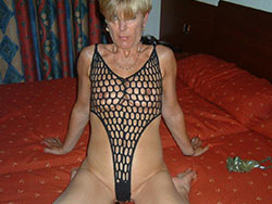 WifeBucket Pics | Nude pics from a real mature wife