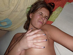 Amateur couple sex photos