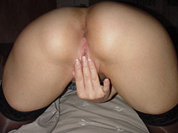 Pics of fucking a hot amateur cougar